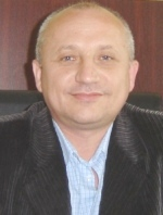 Gabriel Balasa